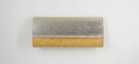 65D Goud - zilver
